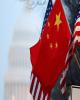 چین و آمریکا در چند قدمی توافق تجاری قرار دارند