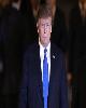دستان خالی ترامپ در سالگرد مرگ برجام