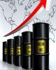 سایه سنگین ترامپ بر سر قیمت نفت