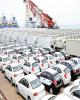 ایتالیا خواستار توافق خودرویی فراآتلانتیکی