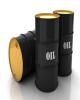 نفت برنت از ۷۰ دلار عقب نشست