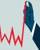 پیش بینی وضعیت نرخ تورم در سال 98