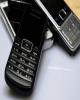 بانک ها، دارندگان گوشی های غیرهوشمند را فراموش کردند