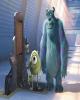 پرفروشترین و موفقترین انیمیشنهای تاریخ سینما