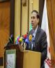 کمک دو میلیارد ریالی بانک ملی به آزادسازی زندانیان جرایم غیرعمد