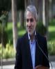 همسان سازی حقوق بازنشستگان از اردیبهشت اجرا میشود