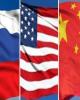روسیه: جنگ تجاری میان آمریکا و چین، جنگ ما نیست