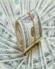 حذف ارز ترجیحی و اعطای کارت الکترونیک نقدی - کالایی