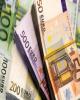 نرخ رسمی پوند و یورو کاهش یافت