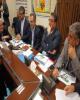 انتقاد استاندار تهران از عدم همراهی برخی بانکها در حمایت از تولید و اشتغالزایی