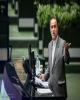 مصوبه اختصاص ۱۴میلیارد دلار به کالاهای اساسی مجلس اصلاح میشود؟