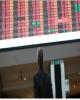 جنگ تجاری آمریکا و چین، بازارهای نوظهور را تهدید می کند