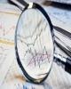 شفافیت در اقتصاد