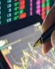محققان در امیرکبیر بازار سهام را پیش بینی می کنند