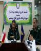 اجرای بیش از ۵۰۰ برنامه به مناسبت سالروز فتح خرمشهر در گلستان