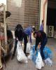 کمک های اهدایی مردم خیر نزد بانک رفاه به ۴۶ میلیارد ریال رسید