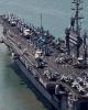 60 فروند ناو جنگی به نیروی دریایی آمریکا اضافه می شود