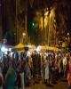 طرح زیست شبانه و اقتصاد شهر