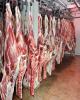 دریافت تفاوت ۴۸۰۰ تومانی از گوشتهای وارداتی در گمرکمانده