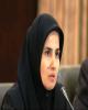 مجمع تشخیص مصلحت در مورد لوایح پالرمو و CFT اظهارنظر کند