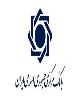 بانک مرکزی برای هر ایرانی یک پروفایل ارزی ایجاد میکند