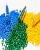 عرضه ۴۹ هزار تن مواد پلیمری در تالار نقره ای