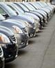 بررسی طرح ساماندهی بازار خودرو