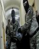 دستگیری مقام های فاسد روس همچنان ادامه دارد