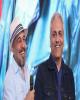 ماجرای دستمزد میلیاردی مهران مدیری و رضا عطاران