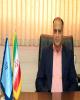 شهرستان بستک بعنوان تعاون شهر در هرمزگان انتخاب شد