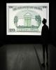 هم دلار بدهیم، هم فساد بیاوریم!