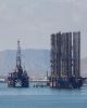 عقبگرد قیمت نفت در واکنش به جنگ آمریکا و چین