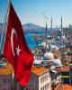 کمیسیون اروپا: ترکیه در همه حوزهها از جمله اقتصاد عقبگرد داشته است