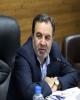 لزوم تسریع در پرداخت تسهیلات بانکی بازسازی و نوسازی مناطق سیلزده استان