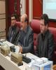 استاندار قزوین:ایده های نخبگان می تواند بخشی از مشکلات کشور را حل کند