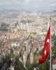کاهش ذخایر ارزی ترکیه