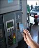 ثبتنام 100 هزار نفر در سامانه دولت همراه برای دریافت کارت سوخت
