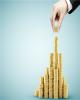 برترین مقاصد سرمایهگذاری در اروپا اعلام شد