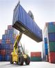 جزئیات تجارت خارجی سال گذشته/ ۱.۳ میلیارد دلار قطعه وارد شد