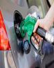 رصد دانشجویان در فضای مجازی و سهمیهبندی بنزین