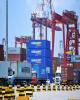 سامانه طبقهبندی آمار تجارت خارجی کشور رونمایی شد