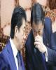 ژاپن: بانک توسعه آسیا به چین وام ندهد
