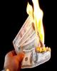 حذف دلار از چرخه مبادلات تجاری تحریم ها را بی اثر می کند