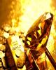 پیش بینی قیمت طلا در سال 98 در ایران