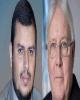 ادعای العربیه از شرطگذاری انصارالله برای اجرای توافقنامه حدیده