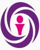 تندیس برنز رعایت حقوق مصرف کنندگان به بیمه آرمان رسید
