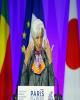 هشدار صندوق بین المللی پول در مورد تهدید تنش تجاری آمریکا و چین