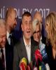 مردم چک علیه نخست وزیر تظاهرات کردند