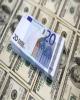 قیمت رسمی 24 ارز از جمله یورو و پوند کاهش یافت