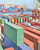 رشد صادرات از آذربایجانشرقی